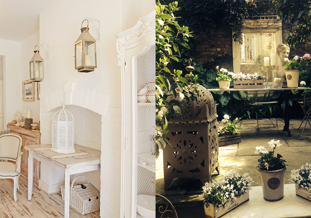 natalie burrows interior styling