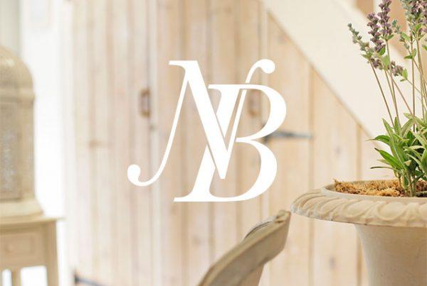 natalie burrows logo