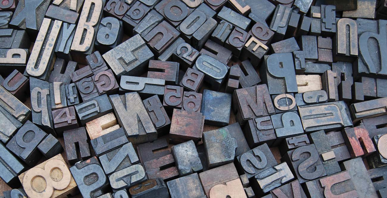 letterblocks_slider