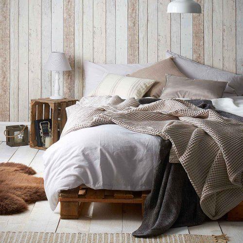 bedroom studio photography