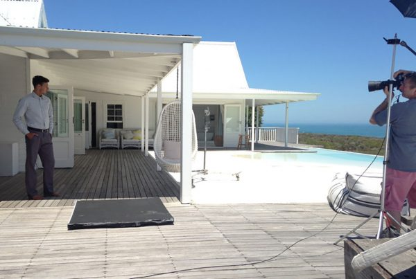cape town photoshoot location