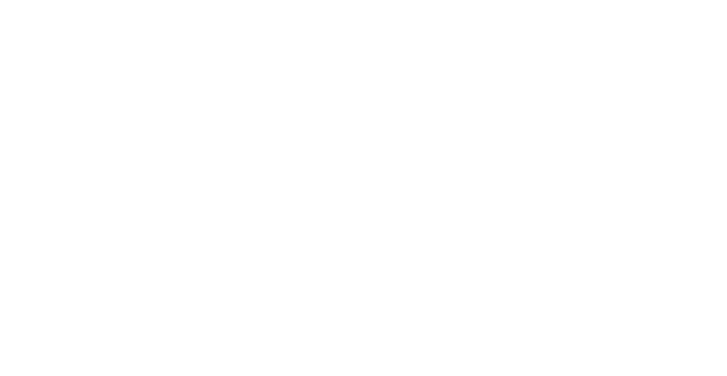 Creative Mouse Design Agency