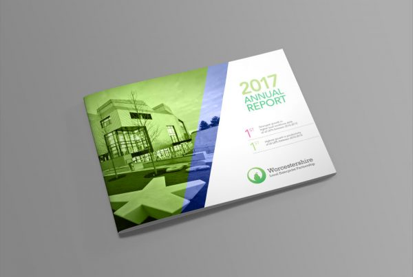 WLEP Annual Report Design 5