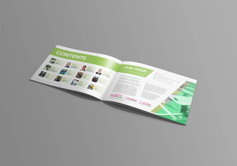 WLEP Annual Report Design 4