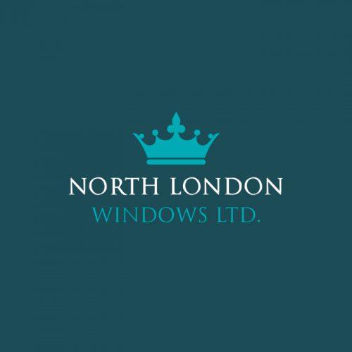 North London Windows Logo