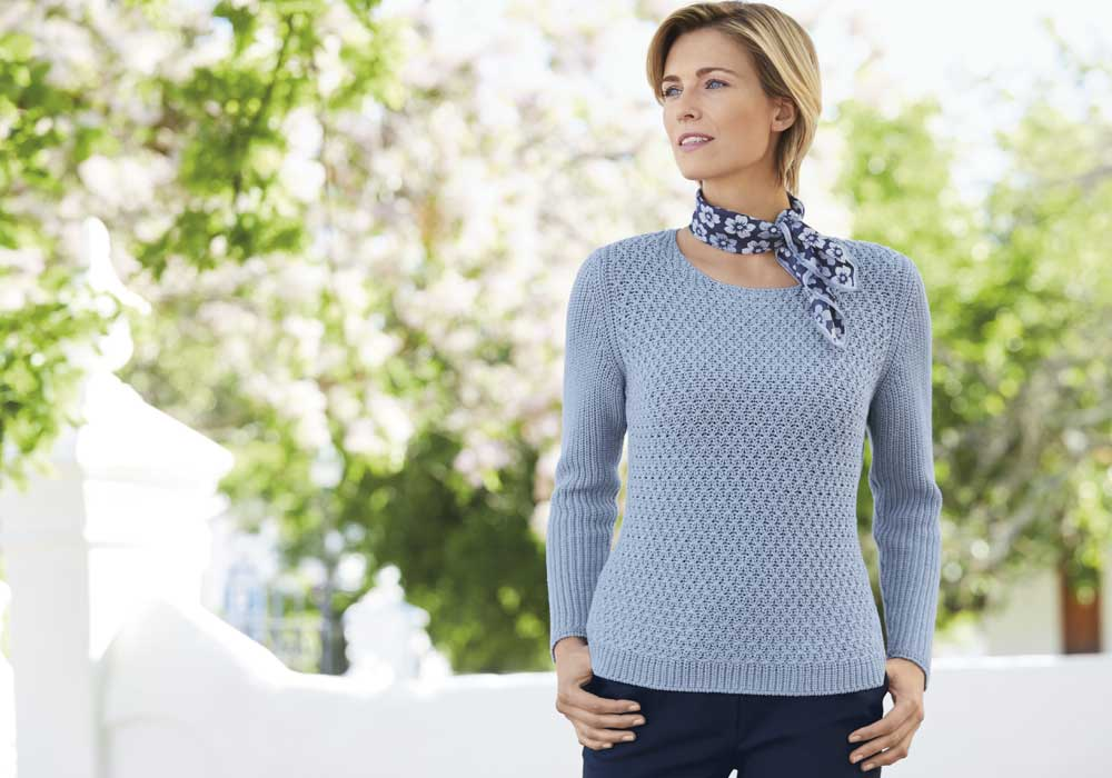 Cotswold Collection Photography - Women's Fashion