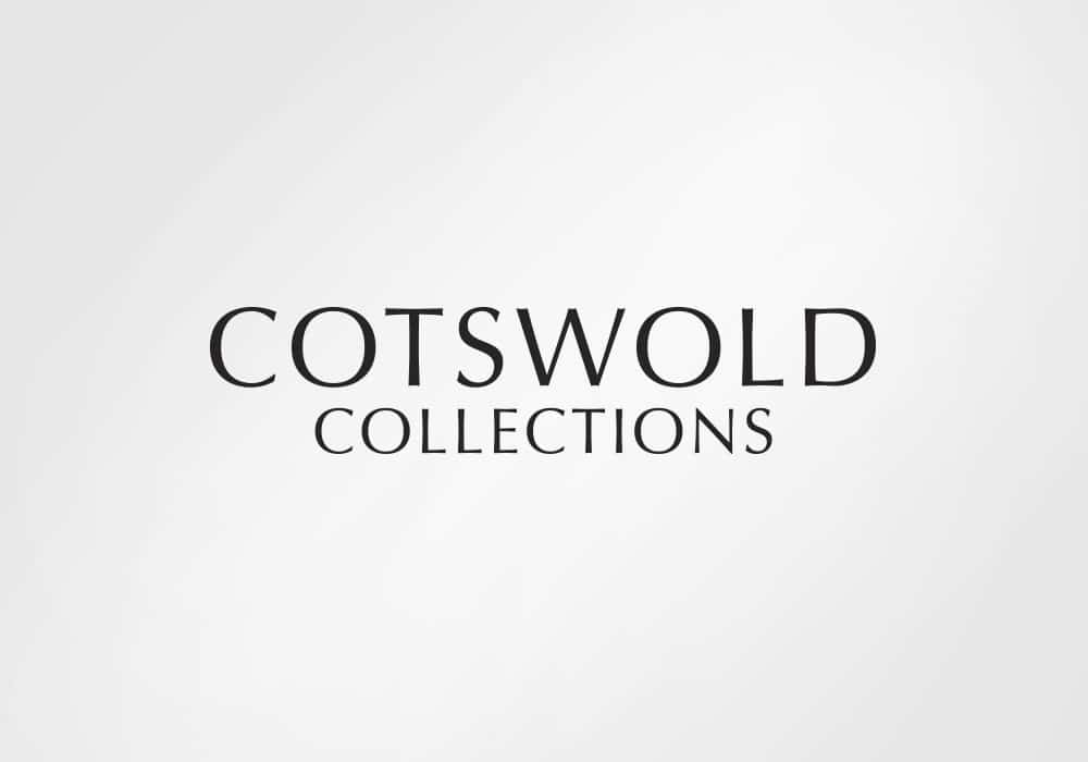 Cotswold Collection logo - Womens Fashion