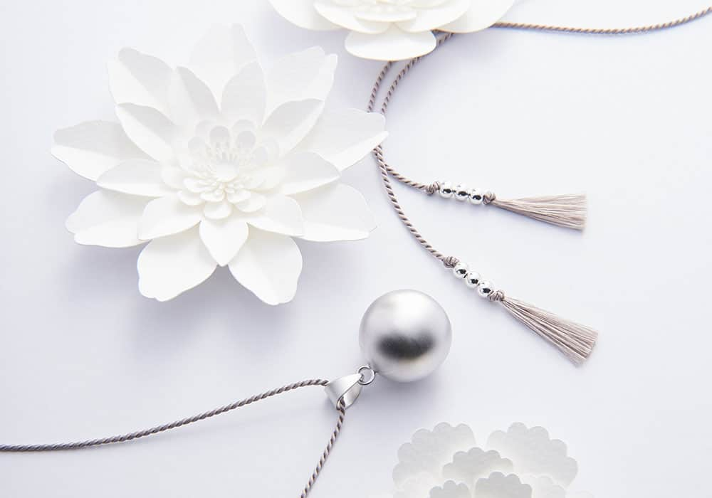 Blooming Lovely Jewellery photography