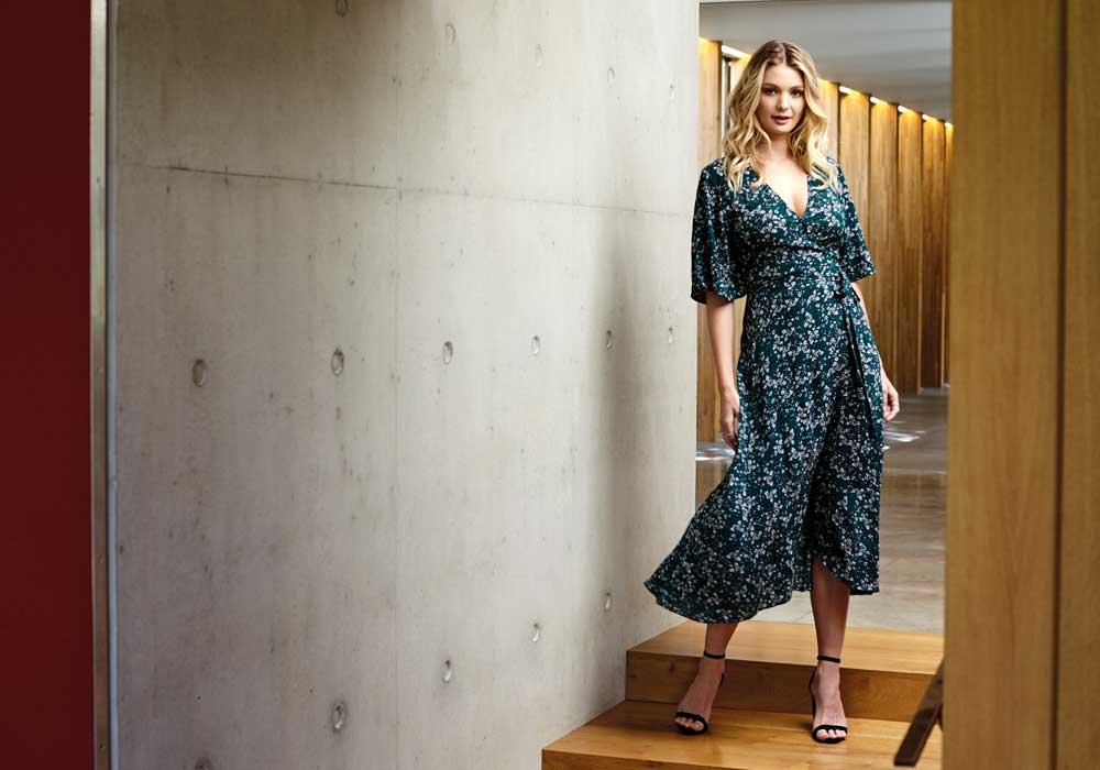 izabel fashion photography