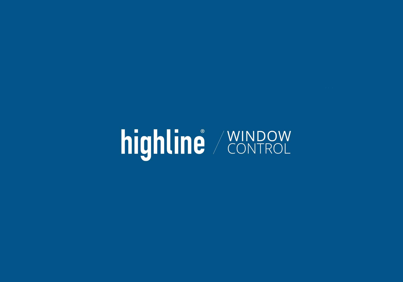 Highline Branding